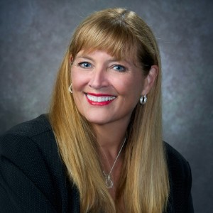 Judge Laura Frawley